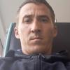 Виталий Нижигородцев, 32, г.Хабаровск