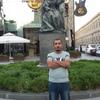 EZAAT, 33, г.Багдад