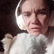 Миша, 28, г.Шилка