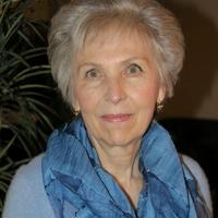 Galina, 72 года, Водолей, Чернигов