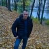 Сер, 49, г.Москва