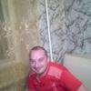 эдгар, 35, г.Владимир