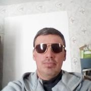 Вова, 58, г.Котельнич