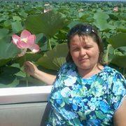 Любовь Владимировна, 40, г.Белореченск