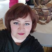 Ольга, 40 лет, Близнецы, Санкт-Петербург