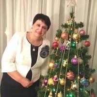 Татьяна, 61 год, Водолей, Смоленск