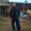 Андрей, 50, г.Богатое