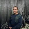 Александр, 44, г.Магнитогорск