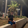 Aleksey, 26, Bat Yam