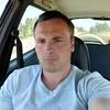 фёдар, 36, г.Каргаполье