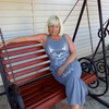 Лариса Михайловна Бер, 56, г.Донской
