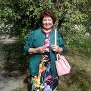 Любовь 66 Ангарск