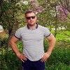 Юрий, 33, г.Волчанск