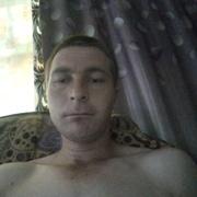 Василий, 30, г.Архара