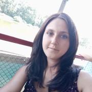 людмила, 29, г.Тирасполь