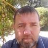 Руслан, 49, г.Желтые Воды