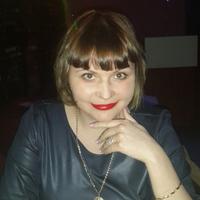 ИРИНА, 35 лет, Водолей, Москва