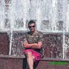 Михаил, 34, г.Ясный