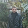 Александр, 33, г.Единцы