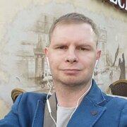 Денис, 38, г.Раменское