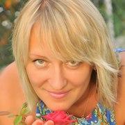 Светлана, 44, г.Пушкино