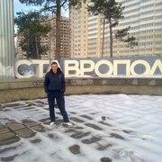Владимир 31 Ставрополь