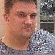 Саша, 34, г.Касимов