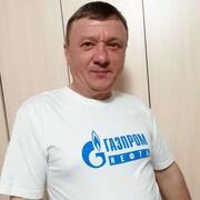 Андрей 50 Губкинский (Ямало-Ненецкий АО)
