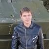 Алексей Зернюков, 21, г.Заветное