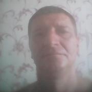 Сергей 45 Симферополь