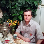 Евгений 42 года (Близнецы) Черкассы