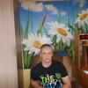 вадим, 42, г.Иваново