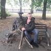 Олег, 33, г.Брест