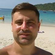 Denis 30 лет (Лев) Москва