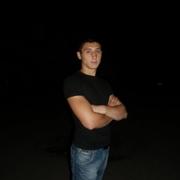 Виталий 32 года (Водолей) Константиновка