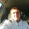 Алиханов Алихан, 29, г.Кизилюрт