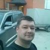 Илья, 29, г.Королев