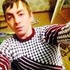 Василий Канаев, 25, г.Иваново