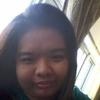 Jane, 25, г.Боарнуа