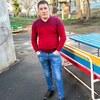 Матвей, 23, г.Томск