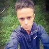 Игорь, 26, г.Свободный