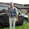 Аркадий, 59, г.Сандово