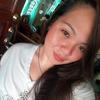 julynne, 20, г.Давао