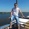 Алексей, 45, г.Ярославль