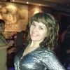 Марина, 32, г.Воронеж