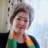 Алина, 49, г.Бишкек