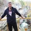 гарик, 41, г.Рославль