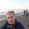 Юлия, 34, г.Норильск