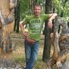 Николвй, 44, г.Биробиджан
