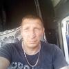 Валера Дядюра, 40, г.Кривой Рог